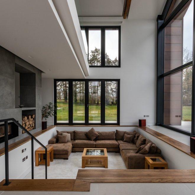 minimalist construction ware