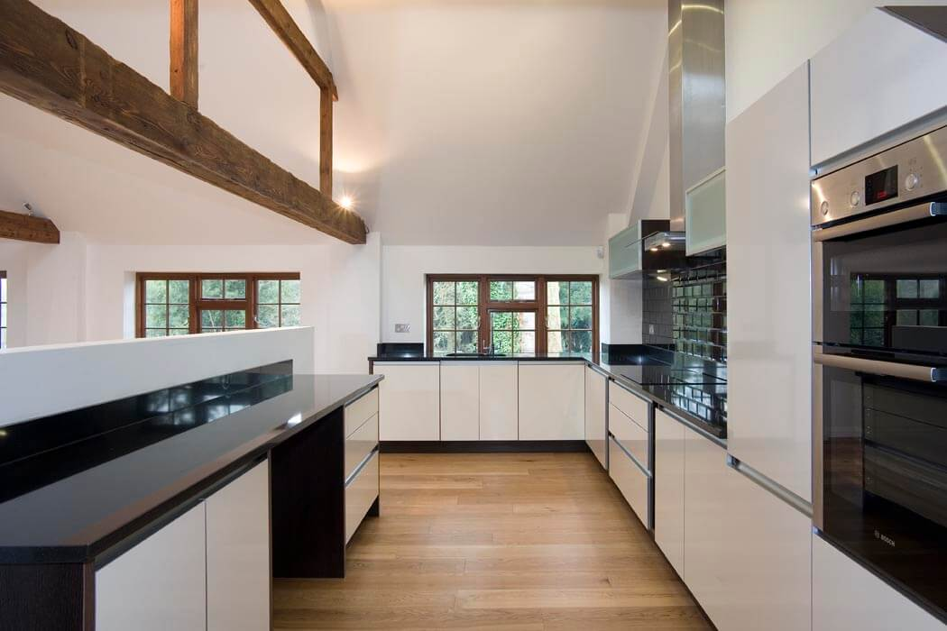 ~1535548847~Old_Mill_Interiors_0019