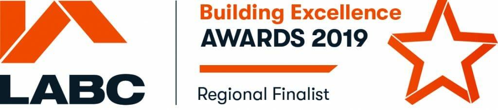 LABC_Awards-Regional Finalist