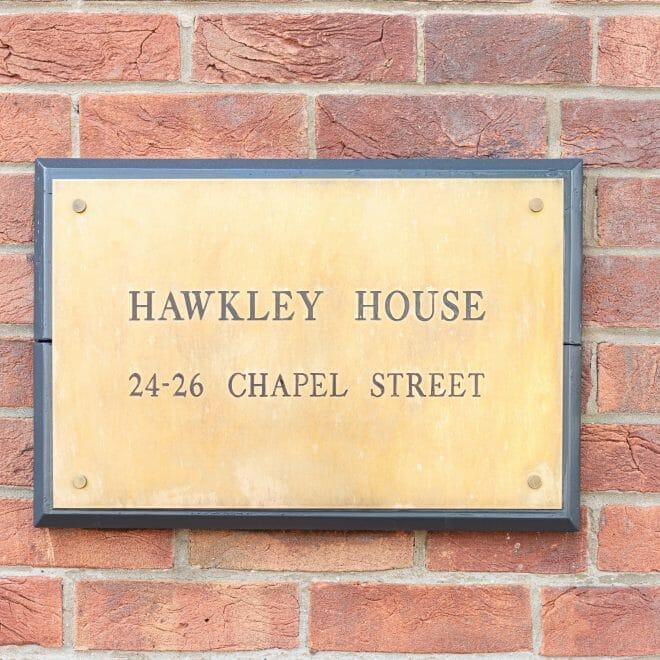 Hawkley -1-50